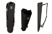 Buck Trail Adventurer Back Quiver